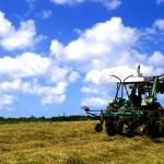 「スマート農機」が続々登場!2016年、農機×ロボットの現状と展望