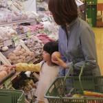 消費者が知らない食品ロスの意外な要因