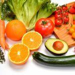有機栽培、特別栽培、エコ農産物などの違いは何?