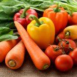 8月31日「野菜の日」のイベント情報2017