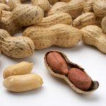 実は同じ⁈落花生とピーナッツの違いとは?